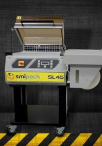 Smipak SL-45
