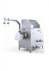 Волчок - мясорубка GEA Maxigrind 400 HDST