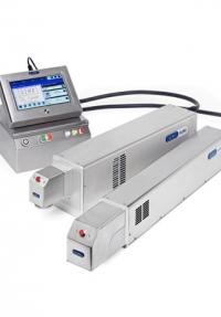 Принтер Linx SL102/SL302