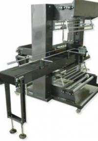Упаковочный аппарат Maripak PE-C 80