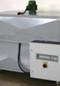 Упаковочный аппарат Maripak T-40